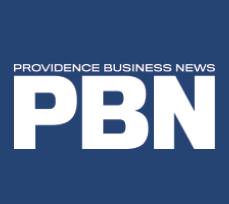 Providence Business News - Hope Global