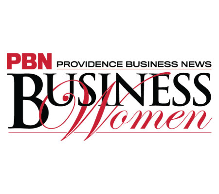 Providence Business Women - Hope Global