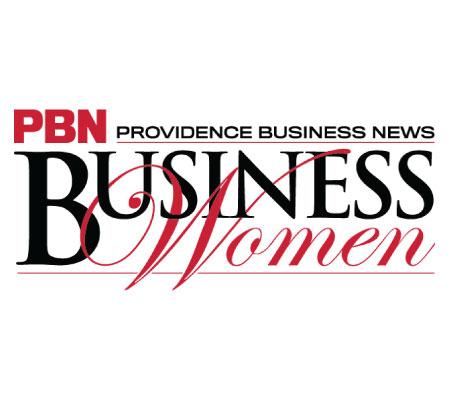 Providence Business Women - Hope Global