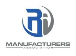 Hope Global - Rhode Island Manufacturers Association