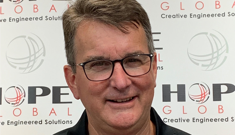 Jim Hanahan